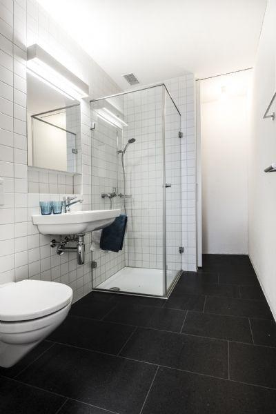 Rössliguet Appartements Haus B B102 3 1/2-Zimmerwohnung 1. OG